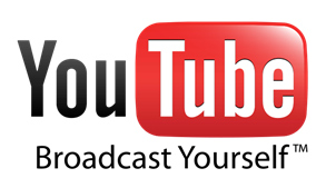 Photo We have opened a Yuotube channel: ISEontheweb