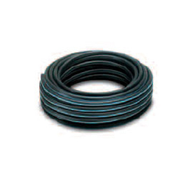Super Blue Flex Hose