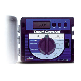 Photo Total Control